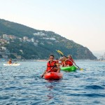 excursions, canoeing, kayak, gite, corsi