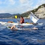 Bergeggi (Savona) – SwimTheIsland 5