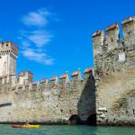 Il Castello di Sirmione