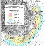 Capo Rizzuto