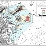 Tavolara - Capo Coda Cavallo
