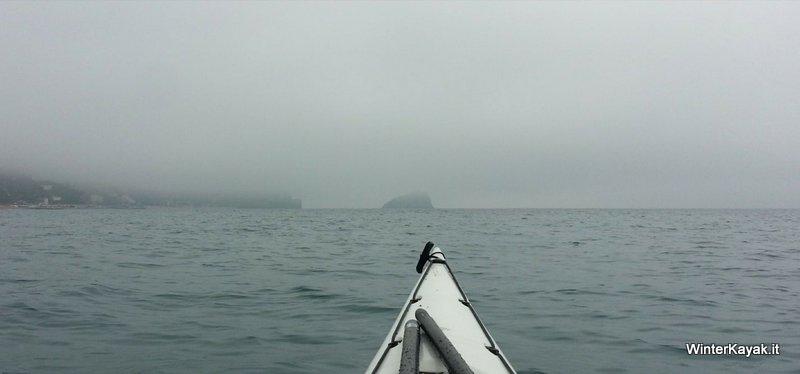 isola di bergeggi nebbia-002