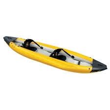 kayak_gonfiabile_1