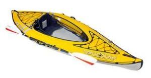 kayak_gonfiabile_2