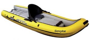 kayak_gonfiabile_3