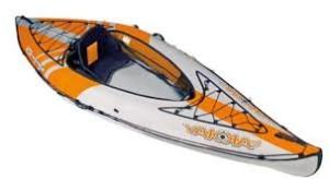 kayak_gonfiabile_4