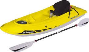 kayak_rigido da mare 1