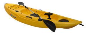 kayak_sit_on_top1
