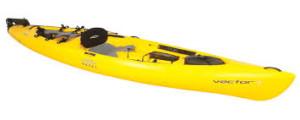 kayak_sit_on_top2