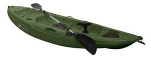 kayak_sit_on_top3