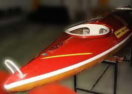 kayak_vetroresina 2