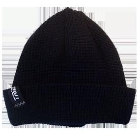 Abbigliamento per kayak - berretto di lana