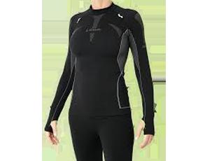Abbigliamento per kayak - maglietta termica