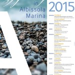 Spring in Albissola 2015, tra arte ed outdoor