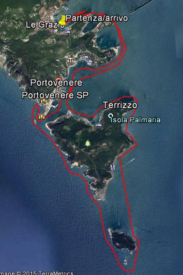 itinerario_palmaria