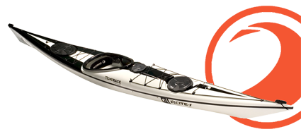 tiderace-sea-kayak-xcite-s copia