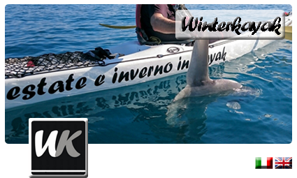 winterkayak1 copia