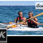 Suggerimenti per le escursioni in kayak