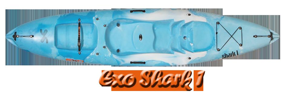 exo shark1