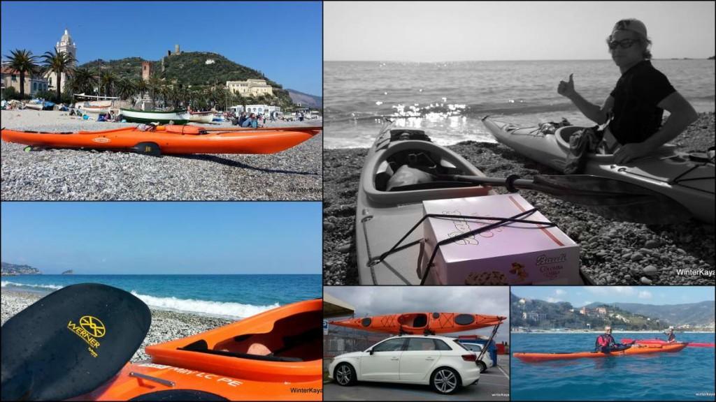 Pasqua_in_kayak