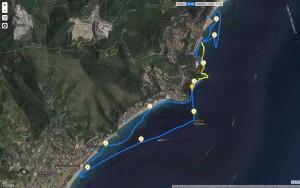 escursione_kayak_liguria
