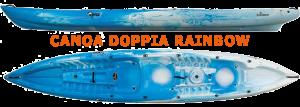 RAINBOW DOPPIA