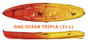 tribal-ocean-rouge-jaune copia