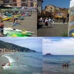 WinterKayak ad Alassio Sport Fest: una giornata tutta outdoor