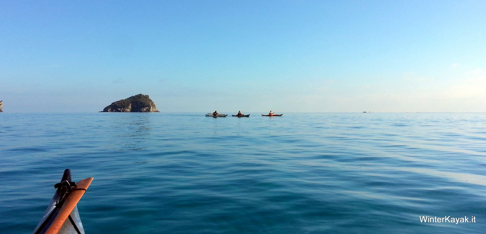 inverno-in-kayak-in-liguria-a-bergeggi1