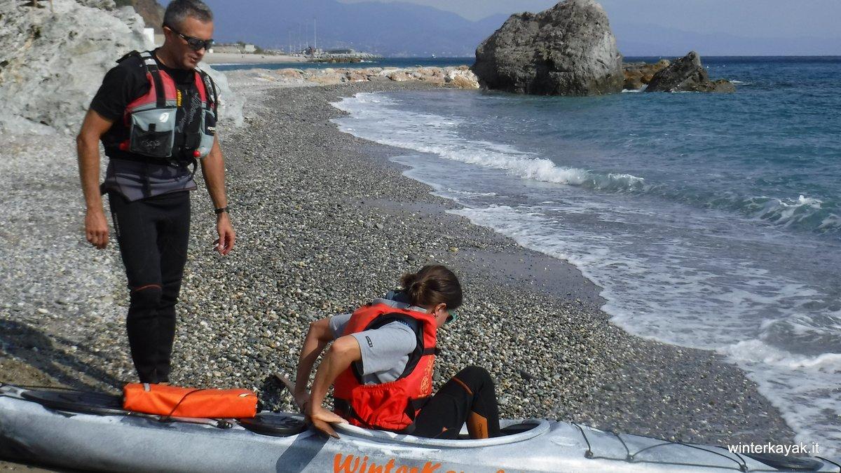 corso-pagaia-azzurra 2 -sea kayak 2
