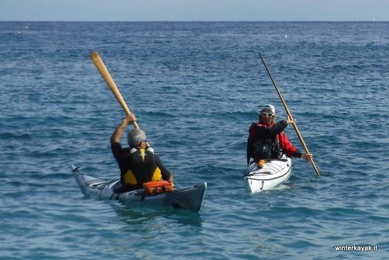 corso-pagaia-azzurra 2 - sea kayak 2