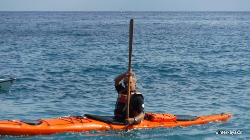 corso-pagaia-azzurra-sea kayak 2
