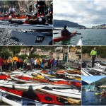 Winter Sea Kayak Italian Event – WISKIE 2016