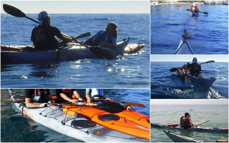 kayak-da-mare-safety_rescue1
