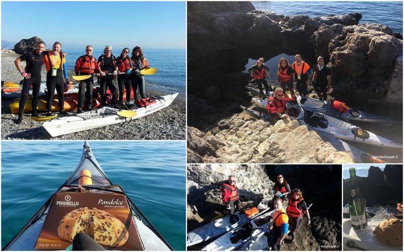 bergeggi-31-dicembre-2016-in-kayak