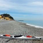 Escursione da Bergeggi a Varigotti del 9 Marzo 2017 – Circa 23 Km