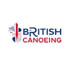 BritishCanoeing_LOGO