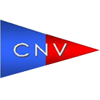 CentroNauticoVadese
