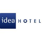 idea hotel