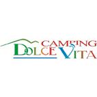 logo_camping-dolce-vita-3