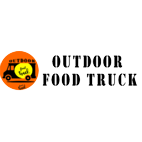 outdoorfoodtruck