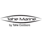 tahemarine_by_tahe_1 copia copia
