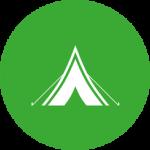 campeggio copia
