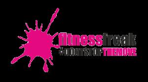 fitnessfreak copia