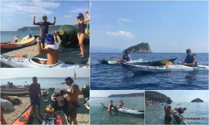 20082018 corso di kayak da mare