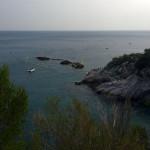 Punta Predani Foto di Francesca Ghigliotto