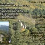 Ponte del 25 Aprile tra trekking e fotografia