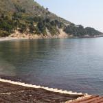 Baia Beniamin Ventimiglia (IM)