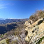 Geologi a spasso nella preistoria ligure
