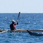Corso a Bergeggi BASE + AVANZATO per kayak – Disponibili da MAGGIO  a SETTEMBRE